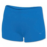 [해외]조마 Vela Short Junior Royal