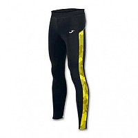 [해외]조마 Olimpia Long Pants Junior Black