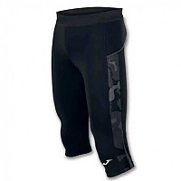 [해외]조마 Olimpia Pirate Pants Junior Black
