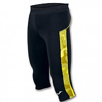 [해외]조마 Olimpia Pirate Pants Junior Black / Yellow