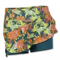 [해외]조마 Skirt Tropical Lime