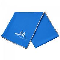 [해외]MISSION 엔듀라cool X Large Techknit Blue