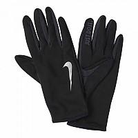[해외]나이키 ACCESSORIES Rally Run Gloves 2.0 Black / Anthracite / Silver / Black
