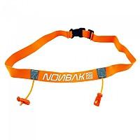[해외]NONBAK Race Belt Orange
