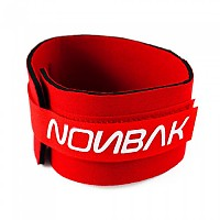 [해외]NONBAK Chip Band Red