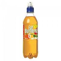 [해외]NUTRISPORT Fat Burners Drink Orange 24 Units