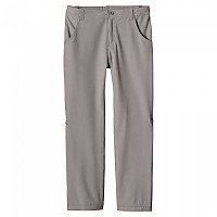 [해외]파타고니아 Happy Hike Pants Feather Grey