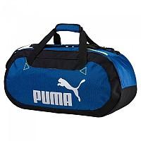[해외]푸마 Active Training Duffle Bag True Blue / Black