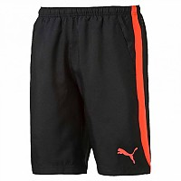 [해외]푸마 Active Essential Woven Short Pants Puma Black