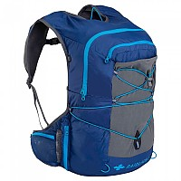 [해외]레이드라이트 Active Run Pack 20L Dark Blue / Grey