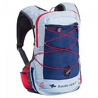 [해외]레이드라이트 Active Run Pack 9L Red / Light Blue