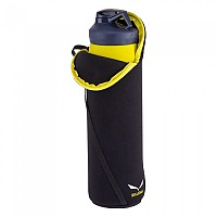 [해외]살레와 Insulation Cover 500ml Bottle BLACK