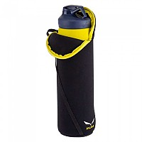 [해외]살레와 Insulation Cover 750ml Bottle BLACK