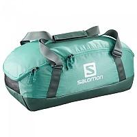[해외]살로몬 Prolog 40 Bag Canton / Balsam Green