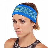[해외]SPORT HG Dash Headband Royal / Pistachio