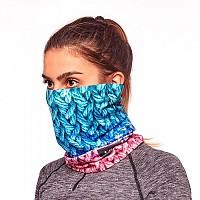 [해외]SPORT HG Neck Warmer Knit