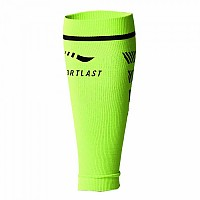 [해외]SPORTLAST Pro Calf Yellow / Black