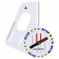[해외]순토 Aim-6 Nh White