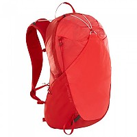 [해외]노스페이스 Chimera 24L Pompeian Red / Juicy Red