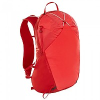 [해외]노스페이스 Chimera 18L Pompeian Red / Juicy Red