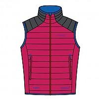 [해외]트랑고월드 TRX2 800 Vest Rose / Anthracite
