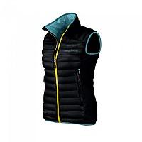 [해외]트랑고월드 TRX2 800 Ft Vest Black