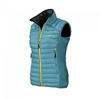 [해외]트랑고월드 TRX2 800 Ft Vest Ceramic