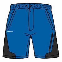 [해외]트랑고월드 Odiel FI Pants Short Skydiver