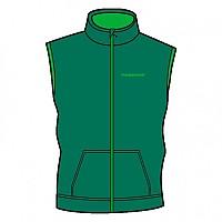 [해외]트랑고월드 Barnes Vest Peridot