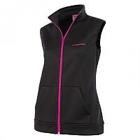 [해외]트랑고월드 Glencoe Vest Black
