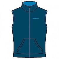 [해외]트랑고월드 Glencoe Vest Moroccan Blue