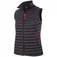 [해외]트랑고월드 Saloria Vest Black