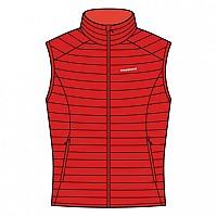 [해외]트랑고월드 Saloria Vest High Risk Red
