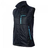 [해외]트랑고월드 Aigoual Vest Black