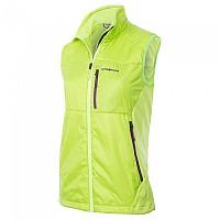 [해외]트랑고월드 Aigoual Vest Lime Green