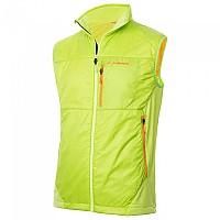 [해외]트랑고월드 Nordend Vest Lime Green