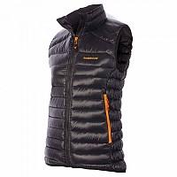[해외]트랑고월드 TRX2 800 Pro Vest Black