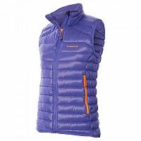 [해외]트랑고월드 TRX2 800 Pro Vest Royal Blue