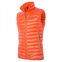 [해외]트랑고월드 TRX2 800 Pro Vest Tangerine Tango