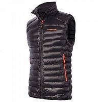 [해외]트랑고월드 TRX2 800 Pro Vest Black / Black