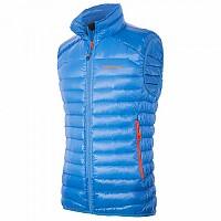 [해외]트랑고월드 TRX2 800 Pro Vest Cold Blue