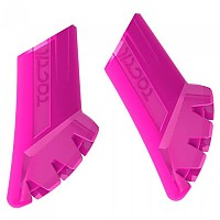 [해외]TSL OUTDOOR Kit Tactil Pad Fushia