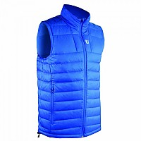 [해외]버티컬 Down Vest Blue