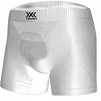 [해외]엑스 바이오닉 Energizer MK3 Arctic White / Dolomite Grey