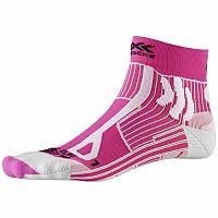 [해외]X-SOCKS Trail Energy Pink