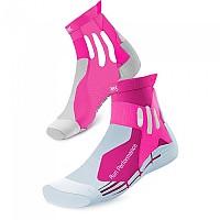 [해외]X-SOCKS Run Performance Pink
