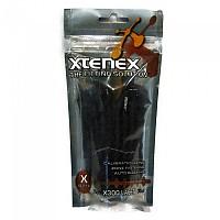 [해외]XTENEX Lace Sho Black