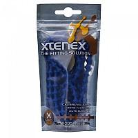 [해외]XTENEX Lace Sho Royal Blue