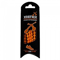 [해외]XTENEX Lace Sho Orange