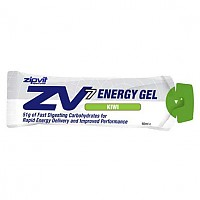[해외]ZIPVIT ZV7 Energy Gel 60ml x 24 Units